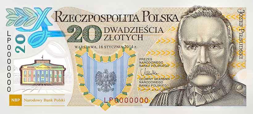 pilsudski_banknot